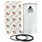 Filtr naftový originál AGCO