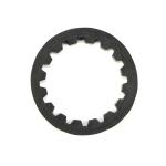 Profilové těsnění 76,01 (i pro C-360)