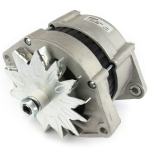 Alternator28V/80A MAHLE-Letrika
