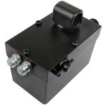 Čerpadlo ruční DHP6002-21-CB