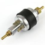 Čerpadlo elektromagnetického topení 24V náhrada