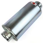 Filtr převodového oleje průtočný FL (JRL) originál