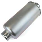 Filtr průtočný (JRL11) náhrada