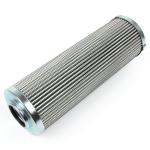 Olejový filtr hydrauliky - náhrada