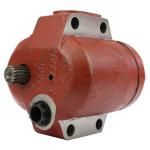 Hydraulické čerpadlo Hylmet C360 č.6