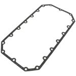 Těsnění spodního víka 4701-0213 kling. 3 válec, síla 1,6mm