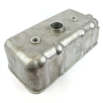 Kryt ventilů C-330