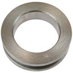 Pouzdro čepu C-360 prsten