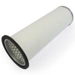Filtrační vložka II filcové krytí