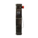 Repasované Chladič vody Z 53 - RO (M97)100% funkční