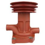 CZ Vodní čerpadlo Z3321-5341 ATM d=128/163mm