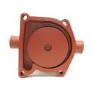 orig.Z.Vodní čerpadlo 4V (M92+M97)Z 7703