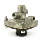 Ovládací ventil přívěsu JH -6 bar(JRL+FRT) DX