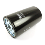 originál Z. hydraulický filtr (6241-8441 Proxima, Plus, Power)