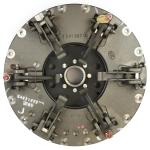 LUK orig. Motorová spojka  O 310 - (P66)