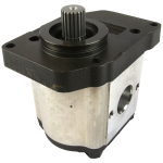 CZ Hydrogenerátor UD 20.02 -V (JRL)