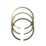 Sada pístních kroužků kompresoru pr. 65/3 kr., náhrada