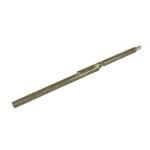 Přesouvací tyč hydrauliky