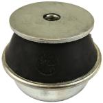 Silenbok bez podložky SOR50 EURO-3