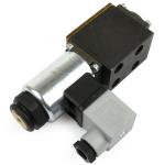 Elektromagnetický rozvaděč RPE-1 LKT