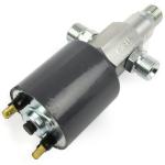 Ventil elektromagnetický EV-138 12V-002