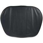 Polštář - textilní 1 (sedadlo)