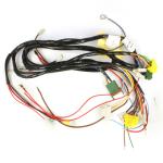 Hlavní kabel