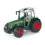 Bruder Fendt 209 S Traktor