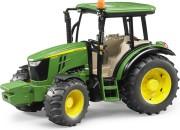 Bruder John DeerecM Traktor (1:16) - rozbaleno / není orig. balení
