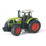 Bruder Claas Atles 935 RZ Traktor (1:16)