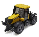 Bruder JCB Fasttrac 3220 Traktor (1:16)