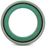 Těsnící kroužek náhrada JD