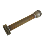 Kolo hydrauliky úplné (obsahuje 6011-1915+5511-1923)