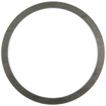 CZ Distanční podložka S=0,8mm