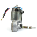 Motorek stěrače krátký úchyt 12V (BK 6011)