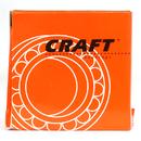 Ložisko Craft zapouzdřené