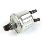 Čidlo tlakoměru vzduchu - 2 vývody