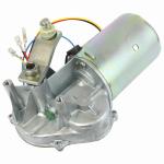 CZ Motorek stěrače s převodem (UŘl - lV)