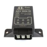 Spínač směrových světel AEV 3004.1