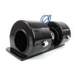 Ventilátor topení - úplný 120W