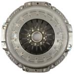 LUK orig.Motorová spojka  O 310 - LUK (P+)
