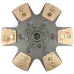 CZ Lamela 310 kovokeramika Proxima+