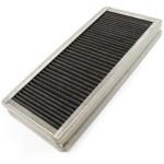 Filtrační vložka topení a aktivním uhlíkem (J+F) FK 151