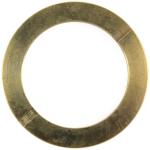 Opěrný kroužek D=25 (UŘI) (i pro  C-385)