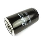 original CZ Filtr oleje w950