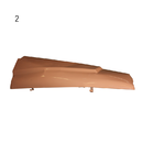 SLEVA Kapota - základní barva poškozená přepravou