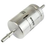 Palivový filtr MANN WK 512