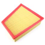 Vzduchový filtr pro FABIA