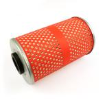 Vložka čističe / Olejový filtr O10 (i pro AVIA)