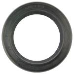 Gufero 25x35x7 černé NBR UN029401.0